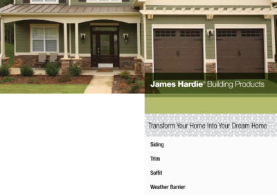 james-hardie-siding-brochure-english1