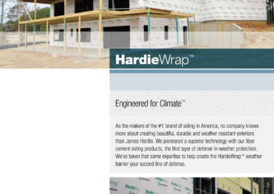 james-hardie-siding-brochure-english12