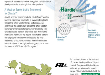 james-hardie-siding-brochure-english13
