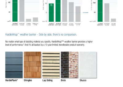 james-hardie-siding-brochure-english15
