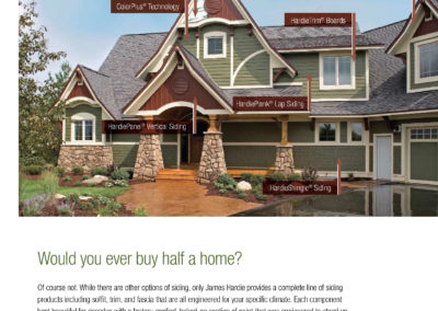 james-hardie-siding-brochure-english4