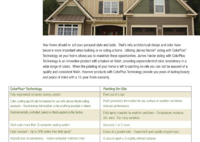 james-hardie-siding-brochure-english5