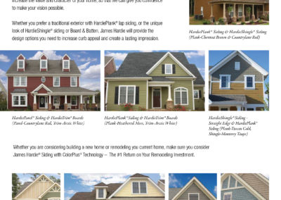 james-hardie-siding-brochure-english6