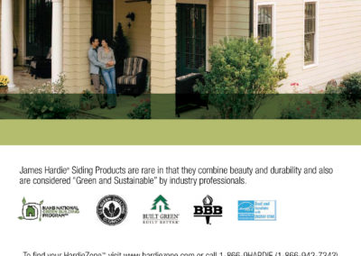 james-hardie-siding-brochure-english7