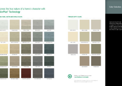 hardiplank-product-catalog-13