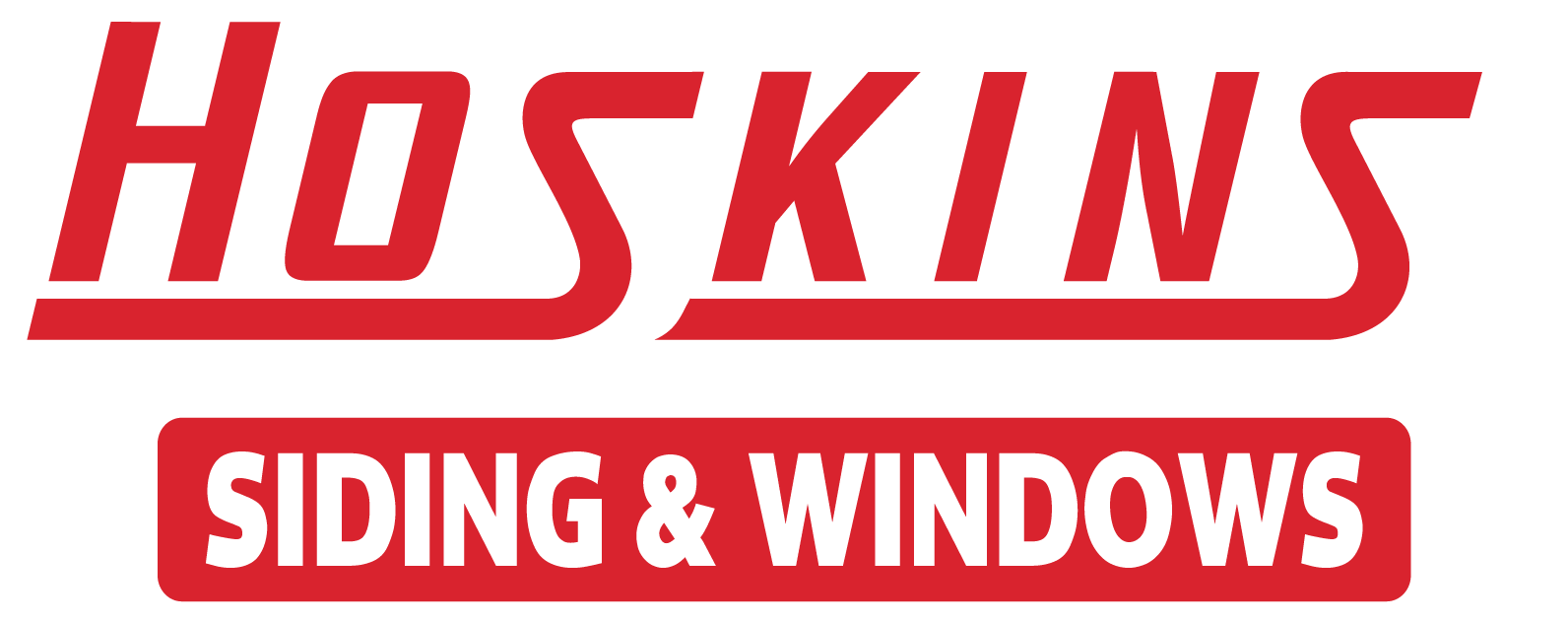 Hoskins Siding & Windows